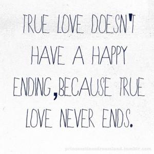 tumblr quotes Tumblr