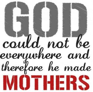 god-mother