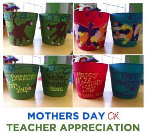 handprint teacher thank you