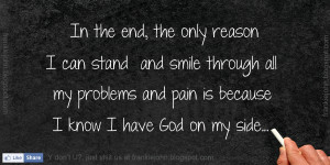 quotes about smiling through the pain be amazed at the pain and