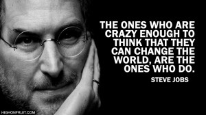 Quotes Change The World ~ changing the world quotes Archives ...
