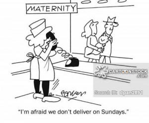 Search Results for: Funny Labor And Delivery Cartoons