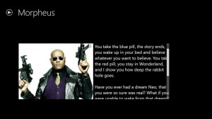 ... great movie quotes profiles the greatest quotes from famous movies