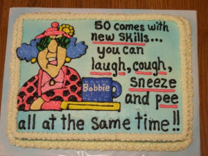 maxine the antiphousewife's sayings picturs   Pin Maxine 50th Birthday ...