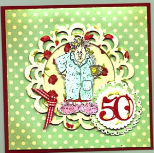 ... Card age sayings and quotes for Teen, 20th, 30th, 40th, 50th