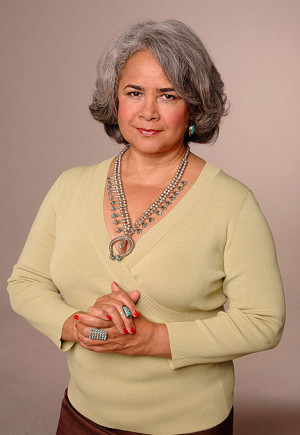 Esmeralda Santiago Quotes
