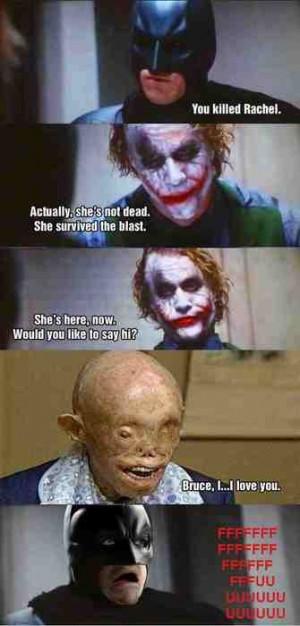 Joker Funny Quotes Funny joker quotes funny