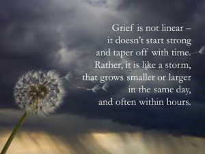 ... quotes about a mother 27s passing mother s death anniversary saying