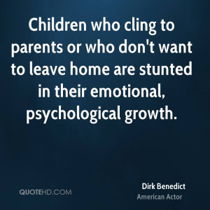 dirk-benedict-dirk-benedict-children-who-cling-to-parents-or-who-dont ...