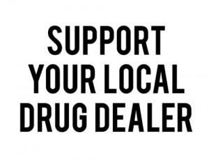 LOL funny haha tumblr drugs weed joint fun joke dealer