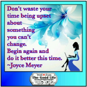 Quotes Live Marriage Quote Linda Joyce Jones