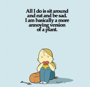 funny-pictures-annoying-version-of-a-plant