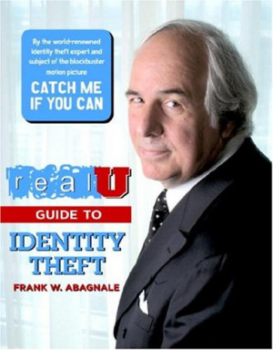 Frank Abagnale Technology Quotes