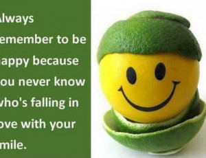 ... Be-Happy-Funny-Kids-Health-Care-Insurance-Quotes-and-Sayings-500×384