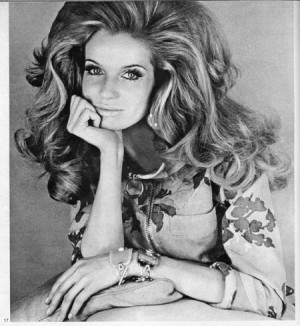 inspiration gallery 60s hairstyles for long hair women mod hairstyles