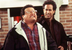 Wayne Knight as Newman from Seinfeld (CLICK to see the 10 best ...