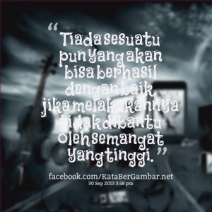 Quotes Picture Indrie...