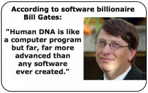 am sharing some of the best Bill Gates Quotes that will inspire you ...