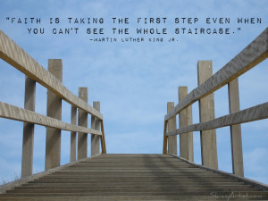 First Steps http://skinnyartist.com/pin/quotes/inspiration/taking-the ...
