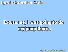 ... figure skating funny quotes ice figure skating funny figure skating