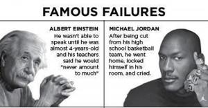 famous-failures-cover.jpg