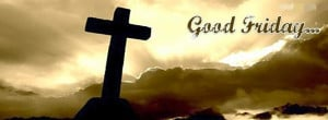 happy good friday images good friday way of the cross