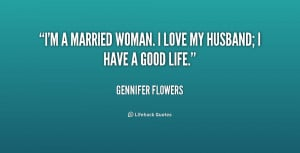 ... Galleries: I Love My Wife Quotes , I Love My Girlfriend Quotes