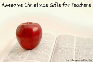 Gifts+for+Teachers.jpg
