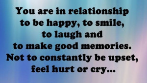 quotes-relationships-love-smile-selfrespect