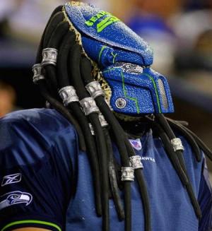10-seahawks-fan-predator-mask-creepy-nfl-fans.jpg
