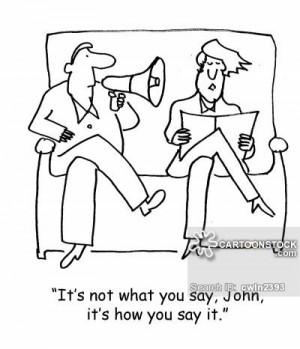 Jurnal komunikasi interpersonal dalam suami istri
