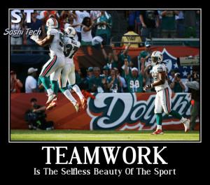 Teamwork Quotes Graphics Gif