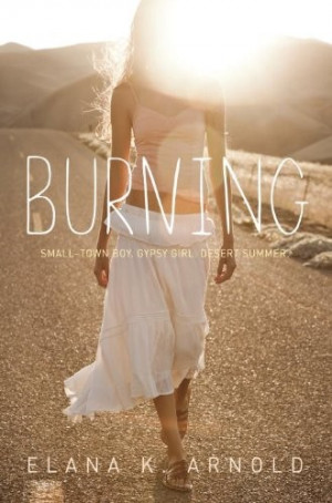 June 2013 young adult book releases: Contemporary / Realistic Fiction