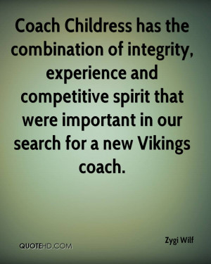 Viking Quotes and Sayings