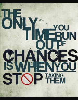 14 Cute Motivational Quotes -- Fantastic Friday