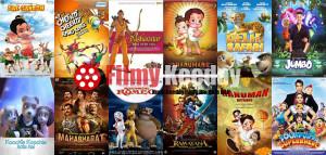 Filmy Keeday best Animation