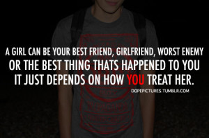 relationship quotes (4)