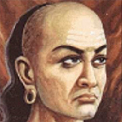 Related to Chanakya's Chant by Ashwin Sanghi — Reviews, Discussion
