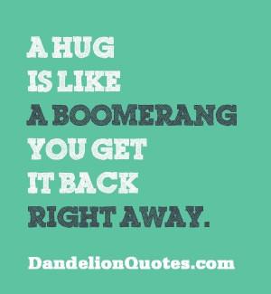 famous quotes about friendship quotesgram
