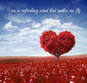 15+ Sweet, Cute Valentine's Day Love Quotes