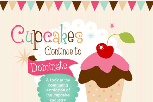 55-Catchy-Bakery-Slogans-and-Great-Taglines.jpg