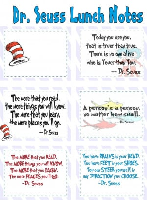 diversity quotes dr seuss diversity quotes dr seuss tumblr dr