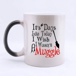 COFFEE CUPS QUOTES