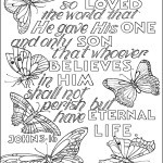pages free coloring pages quotes inspirational quotes coloring pages ...