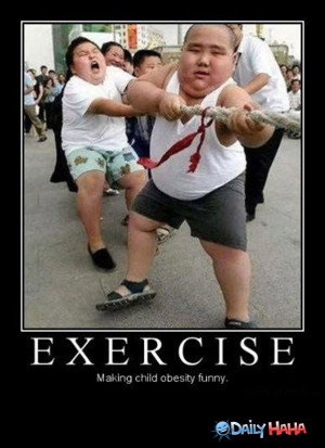 funny fitness quotes, funny exercise sayings, funny health quotes ...