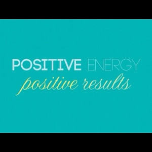 life, love, positive, positive energy, quote, quotes, stay positive ...