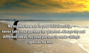 ... Relationships Picture Quotes , Why fail relationships Picture Quotes