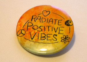 125 hippy culture hippy quotes positive thinking positive living heart ...
