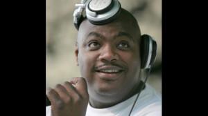 DJ Mister Cee