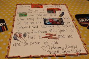 ... quotes kindergarten poem kindergarten cute preschool graduation quotes